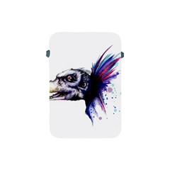 Skeksis Apple iPad Mini Protective Soft Cases
