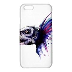 Skeksis iPhone 6/6S TPU Case