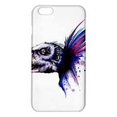 Skeksis iPhone 6 Plus/6S Plus TPU Case