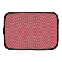 Head Strong Netbook Case (medium)