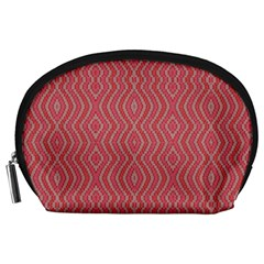 HEAD STRONG Accessory Pouches (Large)