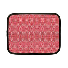 Head Mind Netbook Case (small)