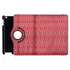 Heads Up Apple iPad 2 Flip 360 Case