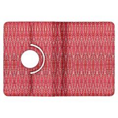 Heads Up Kindle Fire HDX Flip 360 Case