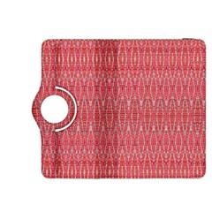 Heads Up Kindle Fire HDX 8.9  Flip 360 Case