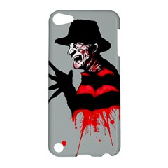 The Groundskeeper Apple iPod Touch 5 Hardshell Case