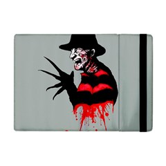 The Groundskeeper Apple iPad Mini Flip Case