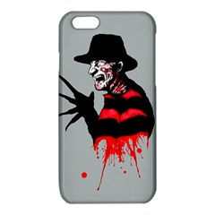The Groundskeeper iPhone 6/6S TPU Case