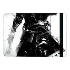 Assassins Creed Black Flag Tshirt Samsung Galaxy Tab Pro 10.1  Flip Case