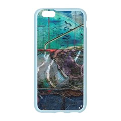 Vegas The Deep End  Apple Seamless iPhone 6/6S Case (Color)