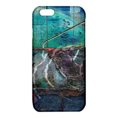 Vegas The Deep End  iPhone 6/6S TPU Case