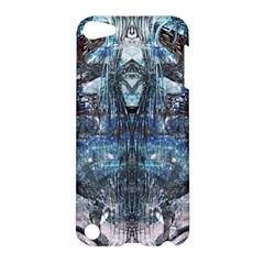 Lost In The Mirror  Apple iPod Touch 5 Hardshell Case