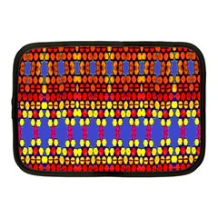 Egypt Star Netbook Case (medium)