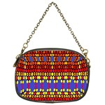 Egypt Star Chain Purses (One Side)  Front