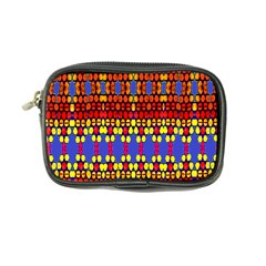 Egypt Star Coin Purse