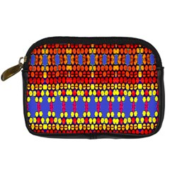 Egypt Star Digital Camera Cases