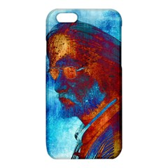 Wealthy Powerful Men iPhone 6/6S TPU Case