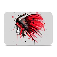 Savages Plate Mats
