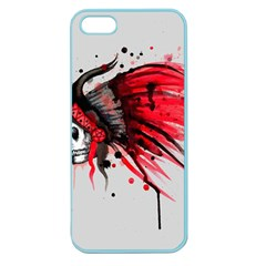 Savages Apple Seamless iPhone 5 Case (Color)