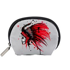 Savages Accessory Pouches (Small)