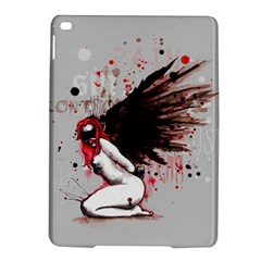 Dominance iPad Air 2 Hardshell Cases