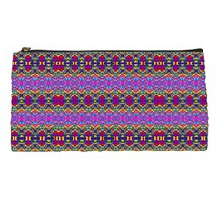 Dance Hall Pencil Cases