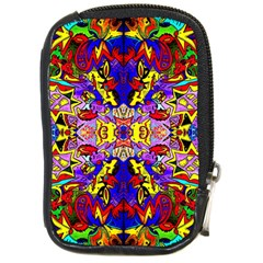 Psycho One Compact Camera Cases