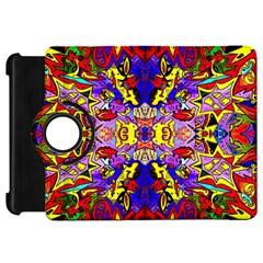 PSYCHO ONE Kindle Fire HD Flip 360 Case