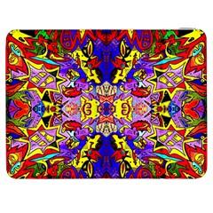 Psycho One Samsung Galaxy Tab 7  P1000 Flip Case