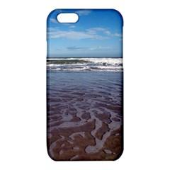 Ocean Surf Beach Waves iPhone 6/6S TPU Case