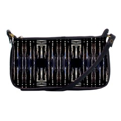 Lit0811029009 Shoulder Clutch Bags