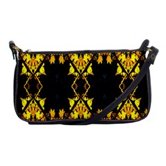 Italy Lit0112001018 Shoulder Clutch Bag