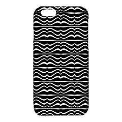 Low Angle View of Cerro Santa Ana in Guayaquil Ecuador iPhone 6/6S TPU Case