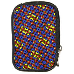 Psycho Two Compact Camera Cases