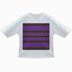 Armour Infant/toddler T Shirts