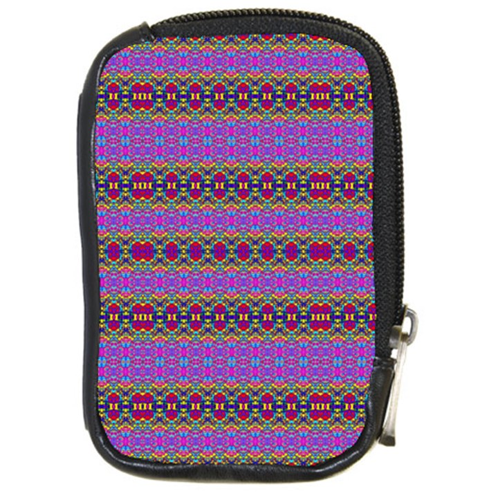ARMOUR Compact Camera Cases