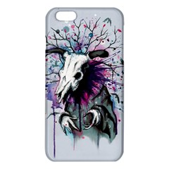 From Nature We Must Stray Iphone 6 Plus/6s Plus Tpu Case