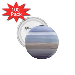 Pompey Beach 1.75  Buttons (100 pack)