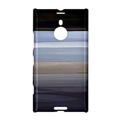 Pompey Beach Nokia Lumia 1520