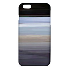 Pompey Beach Iphone 6 Plus/6s Plus Tpu Case