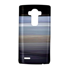 Pompey Beach LG G4 Hardshell Case