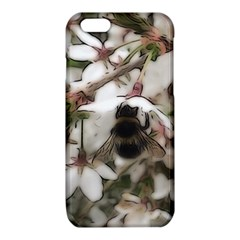 Busy Bee iPhone 6/6S TPU Case