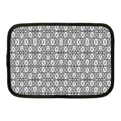 Numerilogical  Netbook Case (medium)
