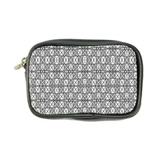 Numerilogical  Coin Purse