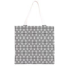 NUMERILOGICAL  Grocery Light Tote Bag
