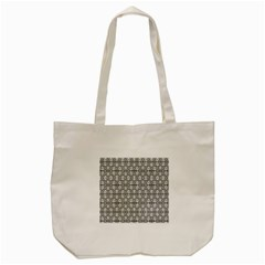 Strong Hold Tote Bag (cream)