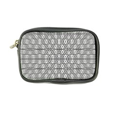 System Six Coin Purse