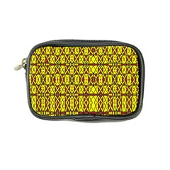 Small  Big Coin Purse