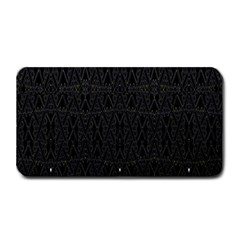 Perfect Cat Medium Bar Mats