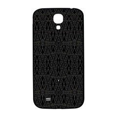 PERFECT CAT Samsung Galaxy S4 I9500/I9505  Hardshell Back Case
